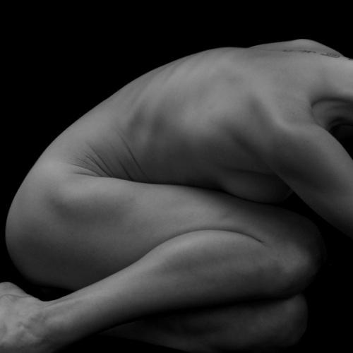Фотограф Paolo Candian (69 фото)