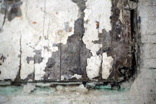 Подборка текстур (7 фото)