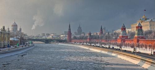 Фото и фотоарт от Дмитрия Лаудина (115 фото)
