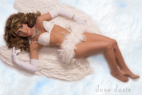 Dave Davis's photos (77 фото) (эротика)