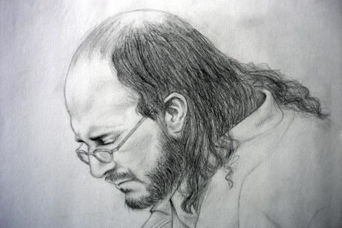 Salvador Ramirez Madriz (175 работ)
