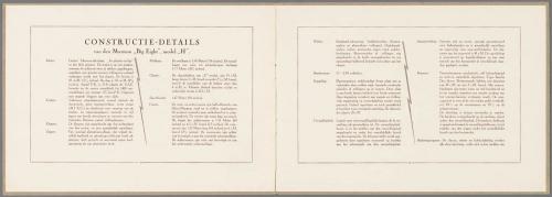 Dutch Automotive History (part 47) Marmon, Mathis, Matra, Mitsubishi, Morgan (107 фото)