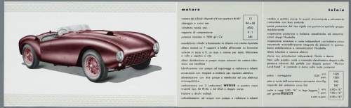 Dutch Automotive History (part 36) Ferrari (31 фото)