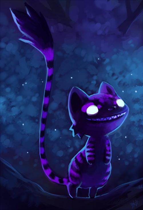 ArtWorks by Purplekecleon (396 работ)