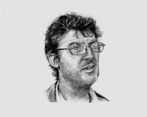 Иллюстратор Zoran Nova (28 работ)