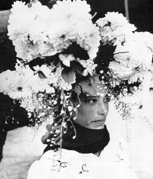 Edouard Boubat (1923 - 1999, Paris) (113 работ)