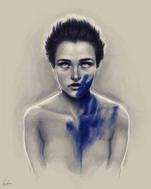 Художник Fernanda Suarez (22 работ)