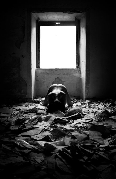 Фотограф Helder Mendes (32 фото) (эротика)