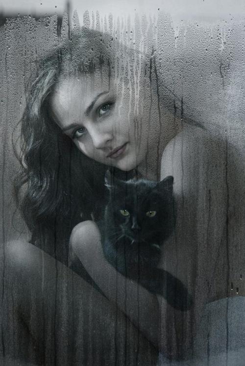 Фото Юлии Григорьевой (79 фото)