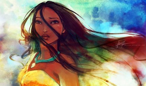 Новые работы Alice X. Zhang (34 работ)