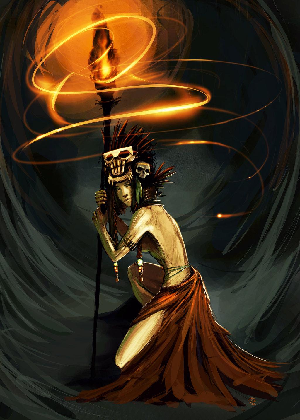 essays caliban witch