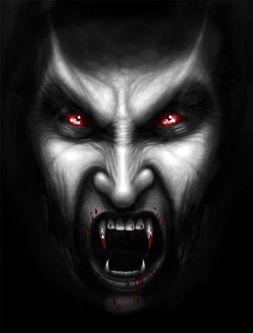 Skyrim werewolf smut fanfiction naked clip