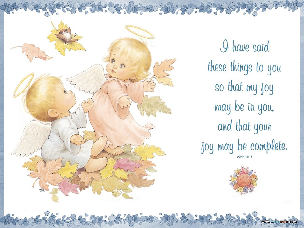 Baby Guardian Angel Quotes: Adorable Little Angel Of Ruth J. Morehead \ Очаровательные