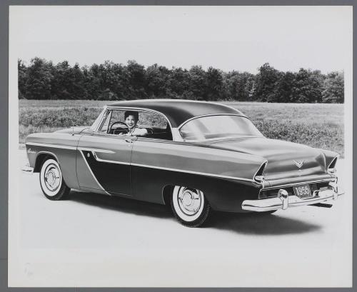 Dutch Automotive History (part 52) Oakland, Pierce Arrow, Plymouth (130 фото)