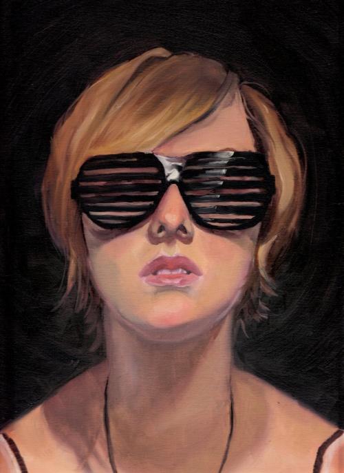 Artworks by Barbara Tarr (144 работ)