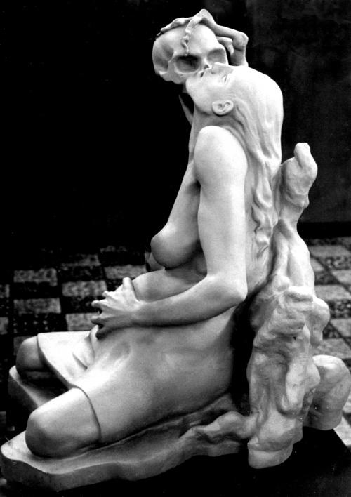 Artworks by Manolo Gallardo (270 работ)