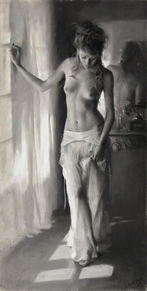 Vicente Romero Redondo (27 работ)