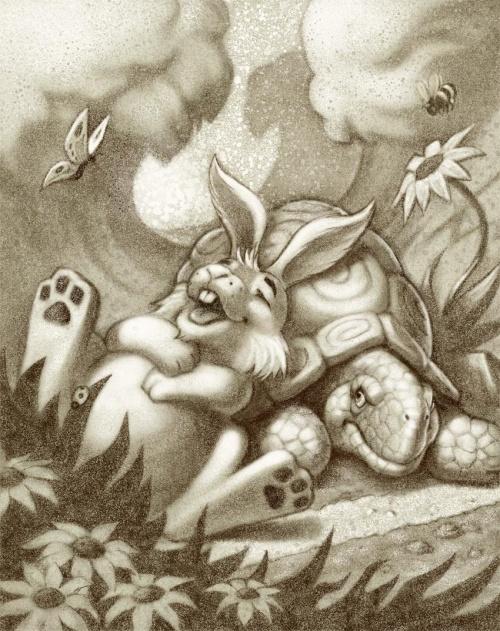 Иллюстратор John Shroades (64 работ)
