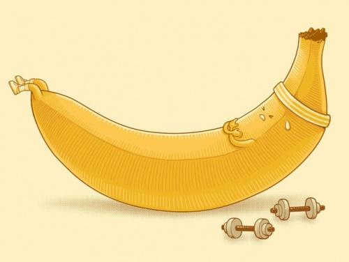 Иллюстратор Nacho Diaz (25 работ)