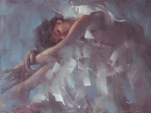 Renata Brzozowska (59 работ)