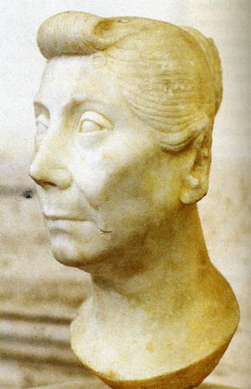 Искусство Древнего Рима   Art of Ancient Rome (160 работ)