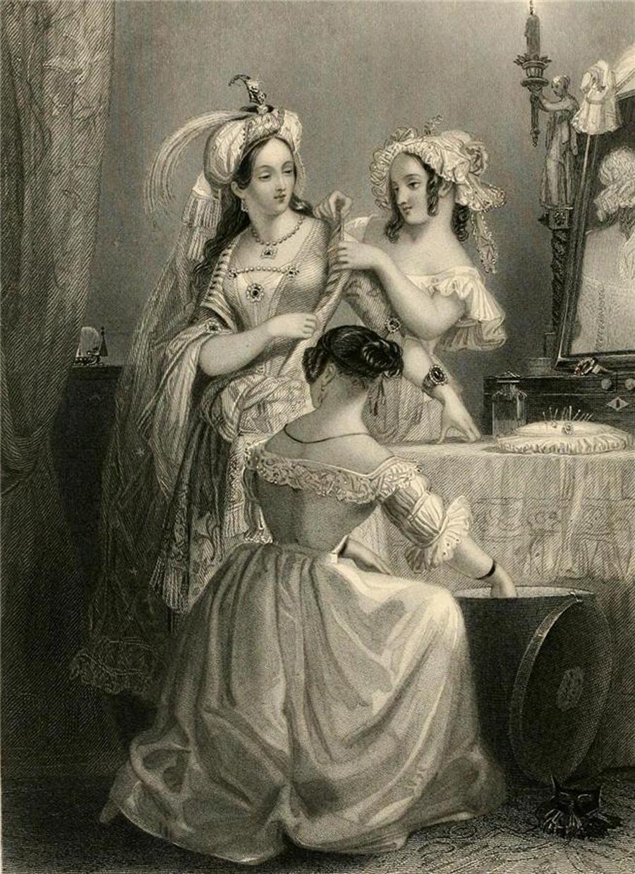 платье для полных женщин с накидкой