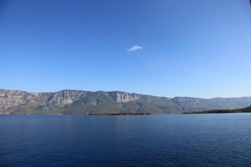 Фото экскурсия - Турция - Мармарис (113 фото) (1 часть)