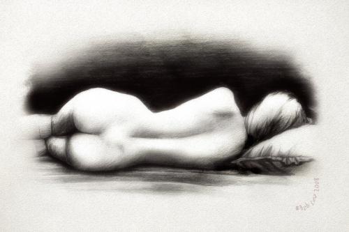 Работы иллюстратора Bob Lea (262 работ)