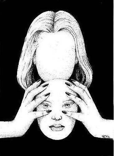 Художник Nick Darastean (64 работ)