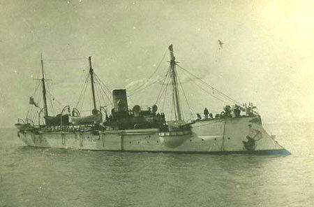 Русско-японская война 1904-1905 гг. (86 фото)