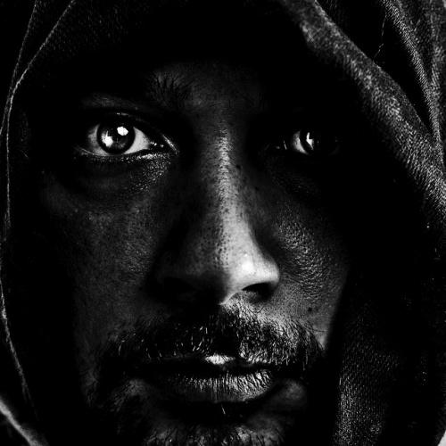 Фотограф Luco Pierro (60 фото)