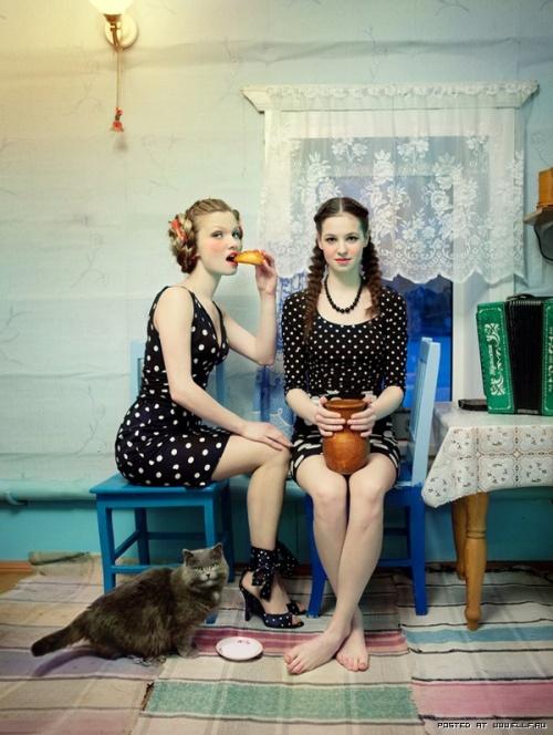 Портфолио Андрея Яковлева (64 работ)