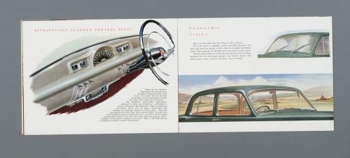 Dutch Automotive History (part 62) Humber (147 фото)