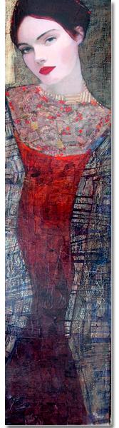 Художник Richard Burlet (19 работ)
