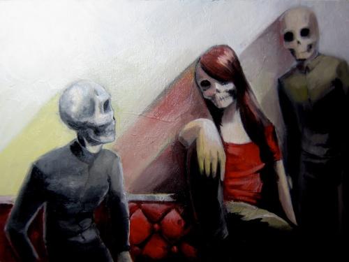 Иллюстратор Marlos Lima (93 работ)