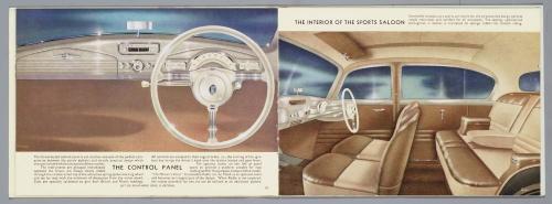 Dutch Automotive History (part 55) Salmson, Sunbeam (93 фото)