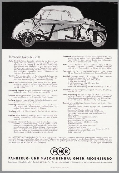 Dutch Automotive History (part 65). Заключительная (456 фото)