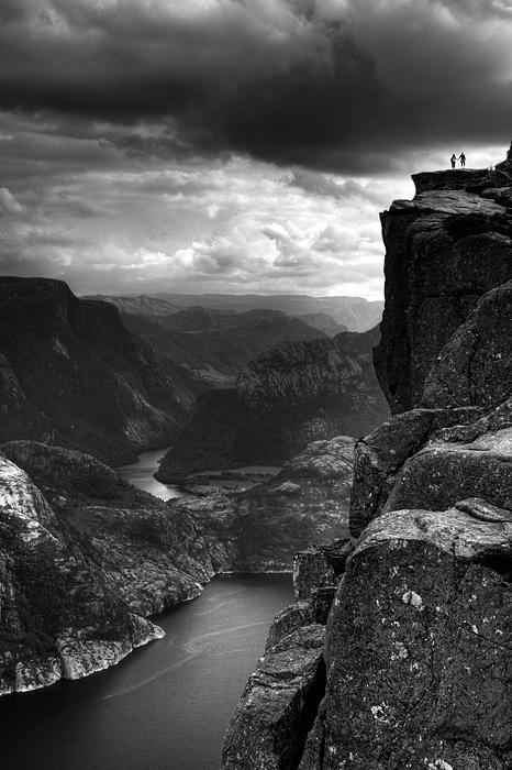 Фотографии природы от Maciej Duczynski (173 фото)