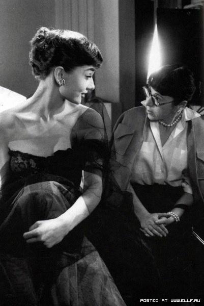 Черно-белые фотографии с ретро-знаменитостями (131 фото)