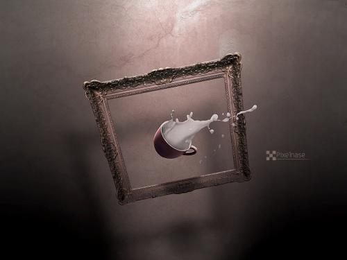 Все Работы Pixelnase (2005-2011) (150 работ)