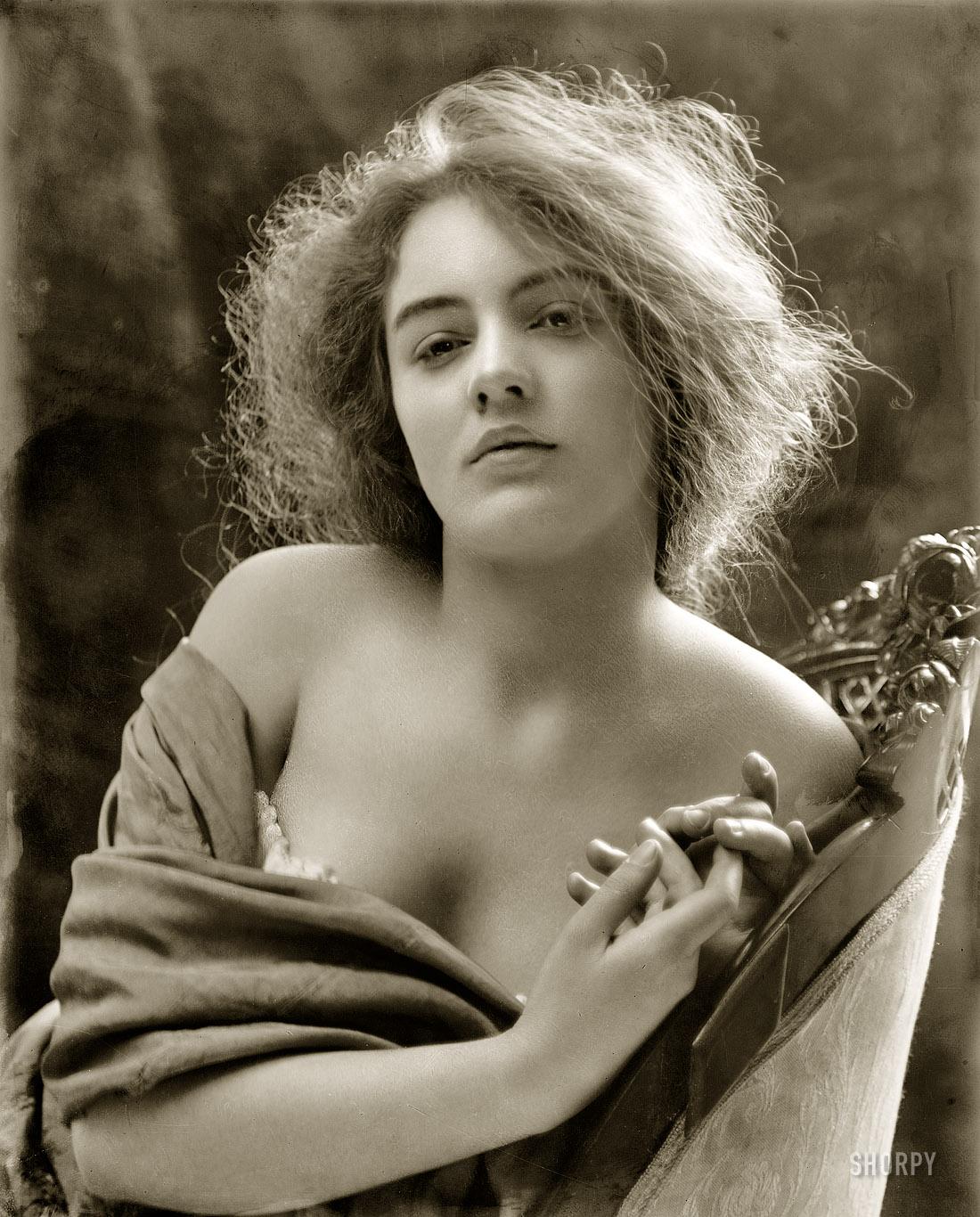 Фото ретро женщин 19 века 2 фотография