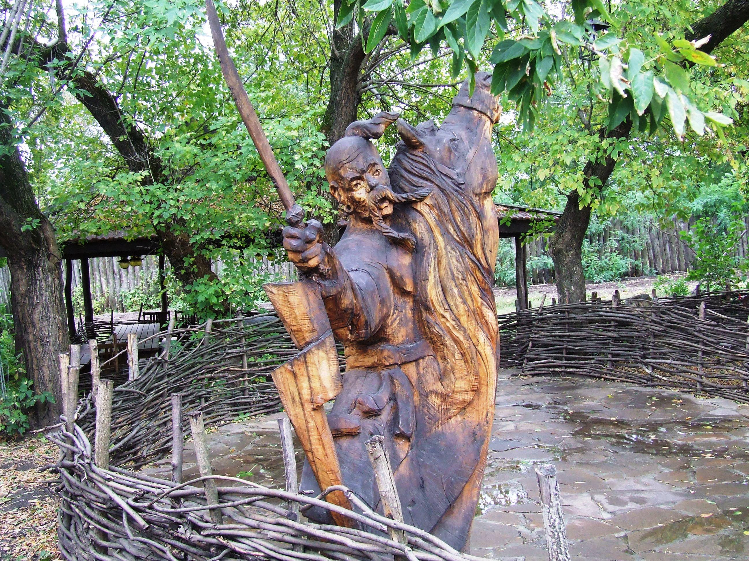 Секс на островах фото 2 фотография