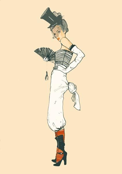 Иллюстратор Junona Balash (57 работ)