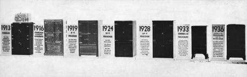 Знаменитые фотографии XX века - часть 3 (190 фото) (2 часть)
