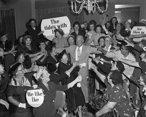 Знаменитые фотографии XX века - часть 3 (231 фото) (1 часть)