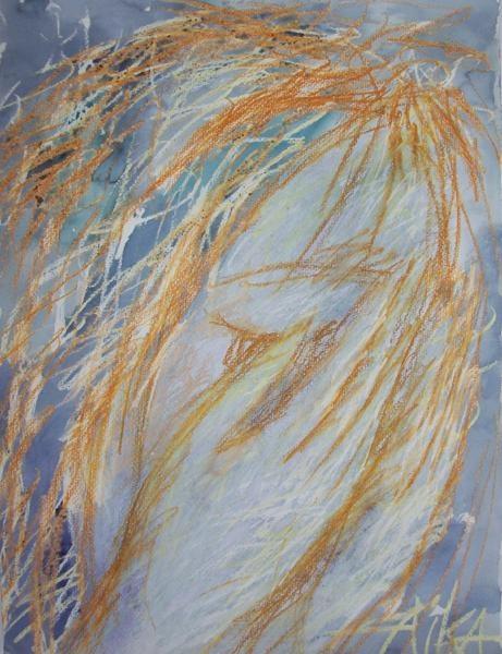 Alena Otto-Fradin (207 работ)