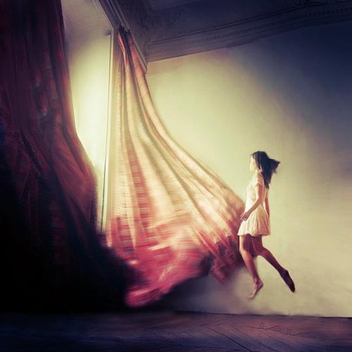 Фотограф Julie de Waroquier (125 фото)