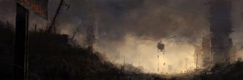 Artworks by Vitaliy Smyk (114 работ)