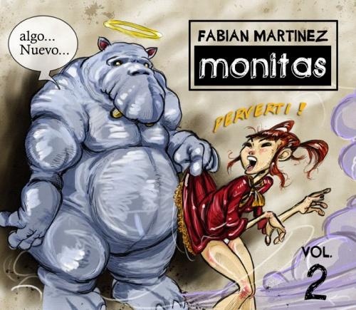 Artworks by Fabian Martinez (50 работ)