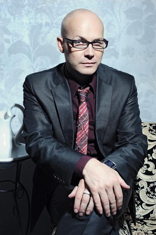 Фото Алены Никифоровой (225 фото)